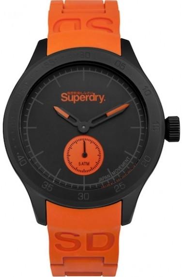Ceas SUPERDRY Mod. SCUBA SMALL