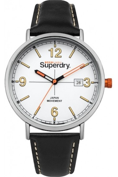 Ceas SUPERDRY Mod. SUPERDRY