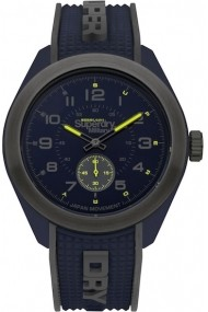 Ceas SUPERDRY Mod. MILITARY