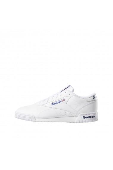 Pantofi sport Exofit REEBOK GGN695 alb