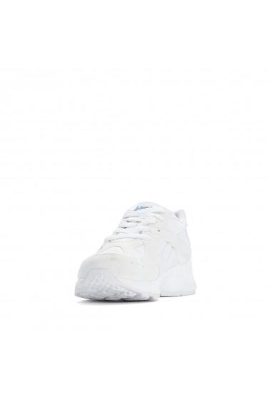 Pantofi sport Aztrek REEBOK GGN735 alb