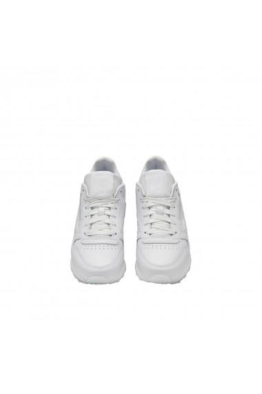 Pantofi sport REEBOK GGN751 alb