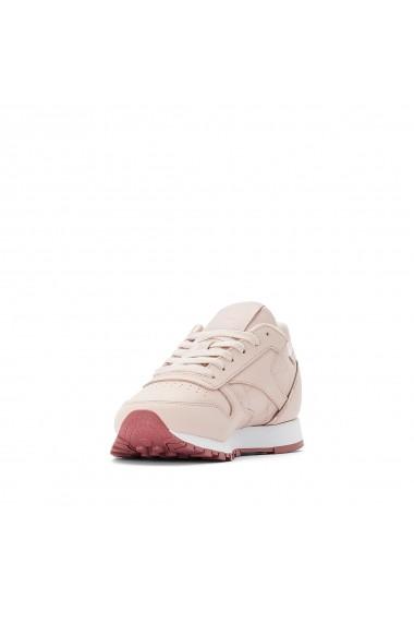 Pantofi sport REEBOK GGN754 roz
