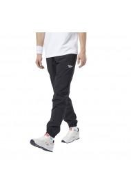 Pantaloni sport REEBOK GGJ813 negru