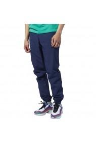Pantaloni sport REEBOK GGJ815 bleumarin