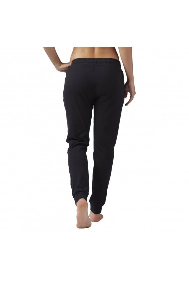 Pantaloni sport REEBOK GGS209 negru