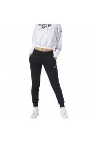 Pantaloni sport REEBOK GGS351 negru
