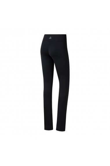 Pantaloni sport REEBOK GGS357 negru