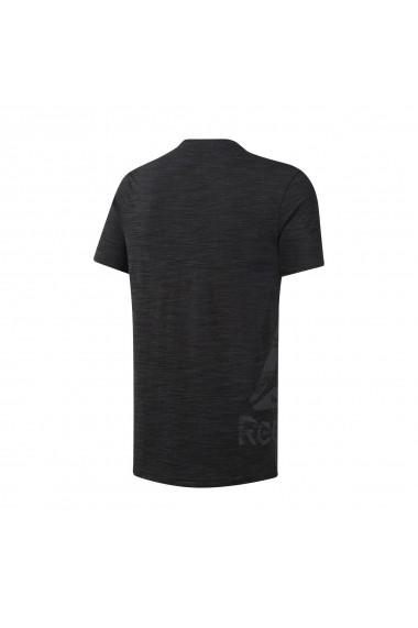 Tricou REEBOK GFU191 negru