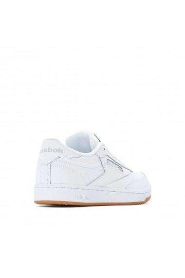 Pantofi sport REEBOK GFX637 alb