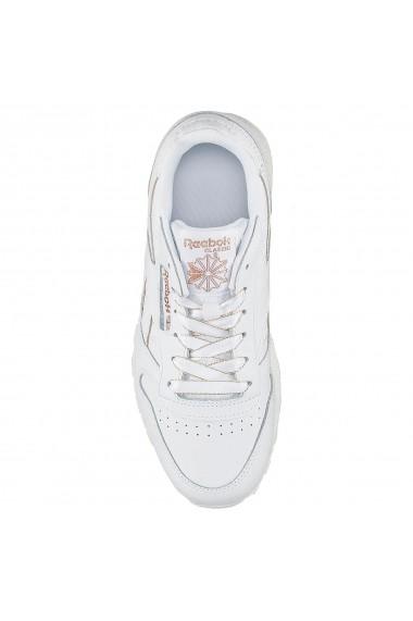 Pantofi sport REEBOK GGN650 alb