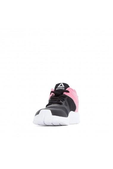 Pantofi sport REEBOK GGN668 multicolor