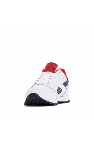 Pantofi sport REEBOK GGN652 alb