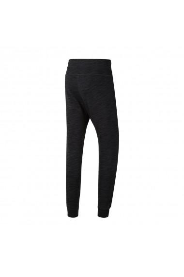 Pantaloni sport REEBOK GFT077 negru