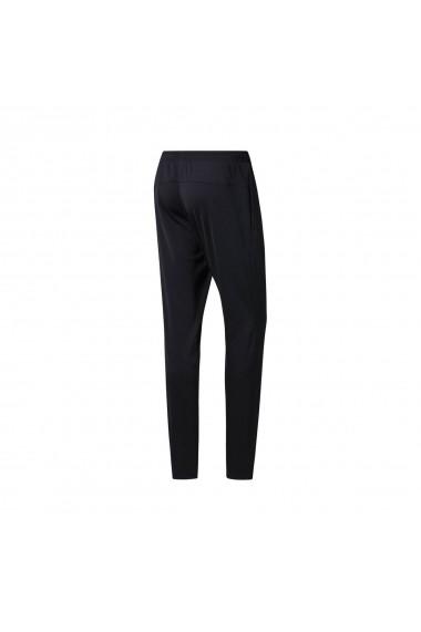 Pantaloni REEBOK GFU236 negru