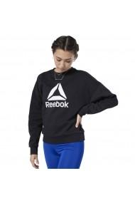Bluza REEBOK GGS062 negru