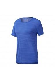 Tricou REEBOK GFT684 albastru