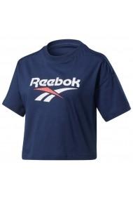 Tricou REEBOK GGS564 bleumarin