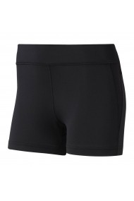 Pantaloni scurti REEBOK GGS348 negru