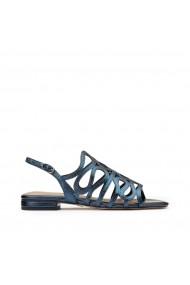 Sandale TAMARIS GHC395 bleumarin
