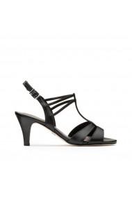 Sandale TAMARIS GHC441 negru