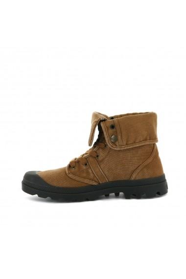 Pantofi sport PALLADIUM GDA973 camel