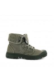 Pantofi sport PALLADIUM GDA973 verde