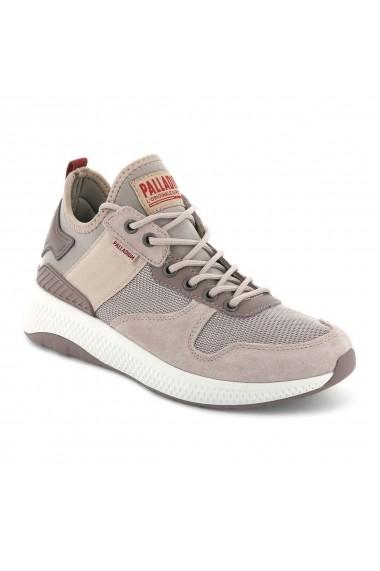Pantofi sport Palladium GFQ102 roz