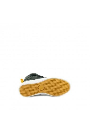 Pantofi sport PALLADIUM GHB991 verde