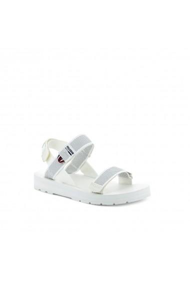 Sandale PALLADIUM GGI372 alb
