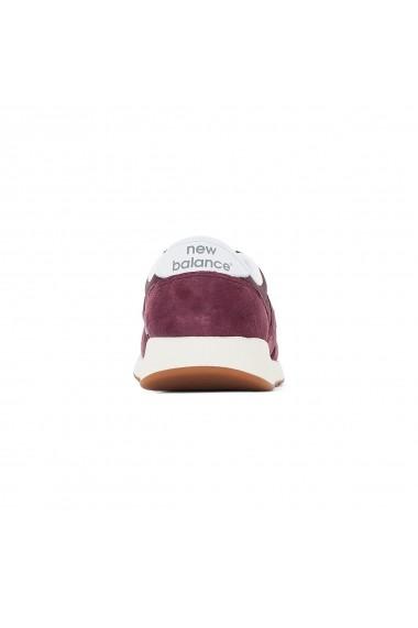 Pantofi sport NEW BALANCE GDN805 bordo LRD-GDN805-2254