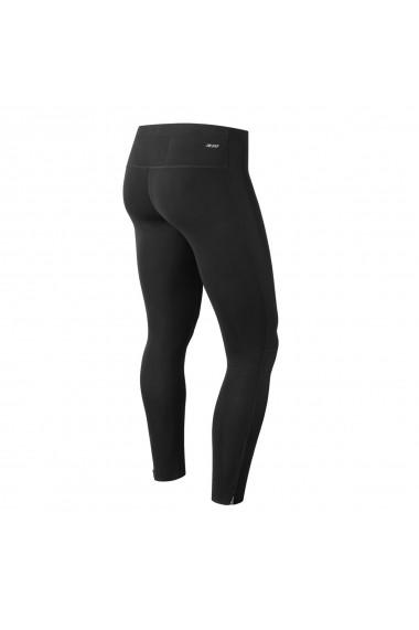 Pantaloni sport NEW BALANCE GFP481 negru