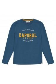 Bluza KAPORAL GGX065 albastru