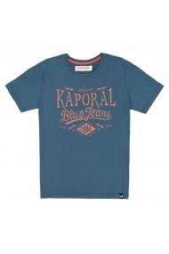 Tricou KAPORAL GGX072 albastru