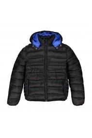 Jacheta sport KAPORAL GGW829 negru