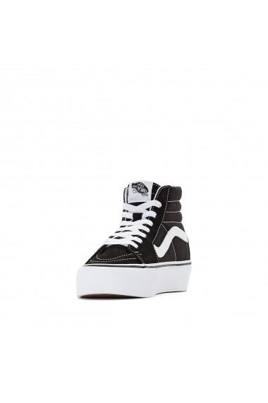 Pantofi sport VANS GFI993 negru