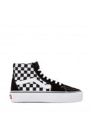 Pantofi sport VANS GFI999 negru