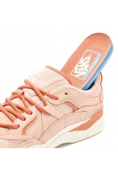 Pantofi sport VANS GGK874 roz