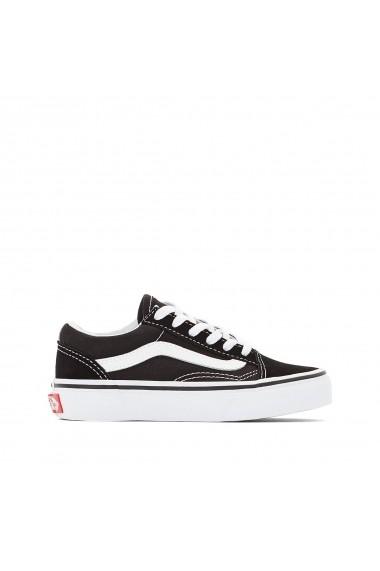 Pantofi sport VANS GFJ313 negru
