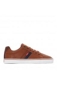 Pantofi sport LEVI`S GFM514 maro