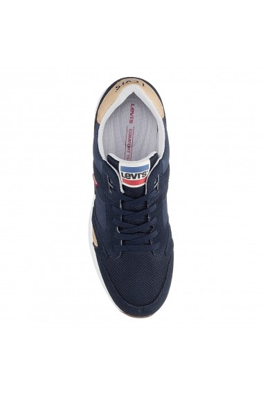 Pantofi sport LEVI`S GFZ811 bleumarin