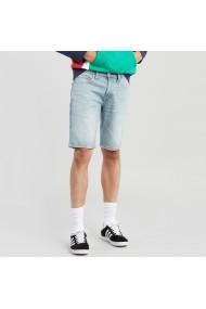 Pantaloni scurti LEVI`S GFU942 bleu