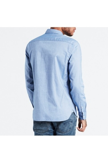 Camasa LEVI`S GFU883 albastru