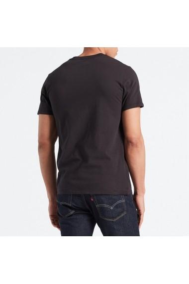 Tricou LEVI`S GFB085 negru