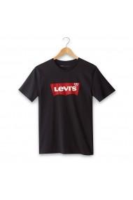 Tricou LEVI`S GCR021 negru