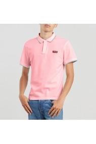 Tricou Polo LEVI`S GFV594 roz