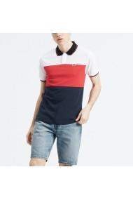 Tricou Polo LEVI`S GGH779 multicolor