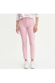 Jeansi LEVI`S GFV625 roz