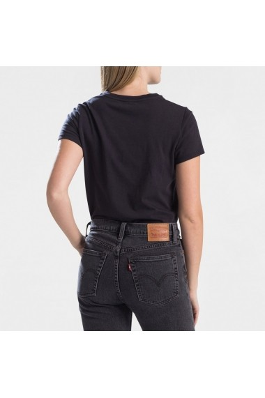 Tricou LEVI`S GEW415 negru