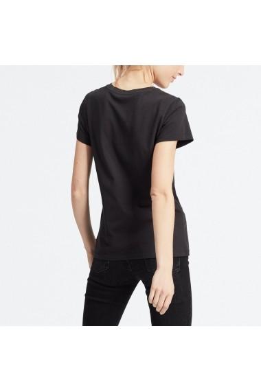 Tricou LEVI`S GGP908 negru